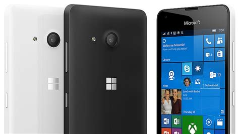 microsoft dual sim lumia 650 microsoft lumia 650 launched with dual sim slot