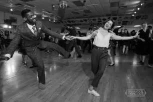 Out Of Style 2017 Lindy Hop Classic Moves And Style