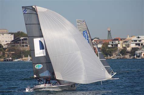 kirribilli skiff club nsw 12ft skiff chionship at lane cove 12ft sailing