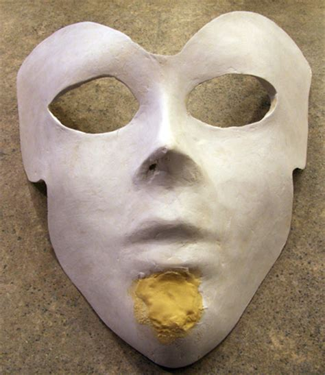 image gallery smooth mask