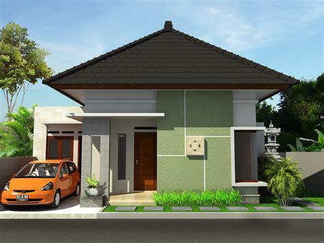 biaya membuat pondasi rumah membangun rumah minimalis biaya 50 juta bbm project