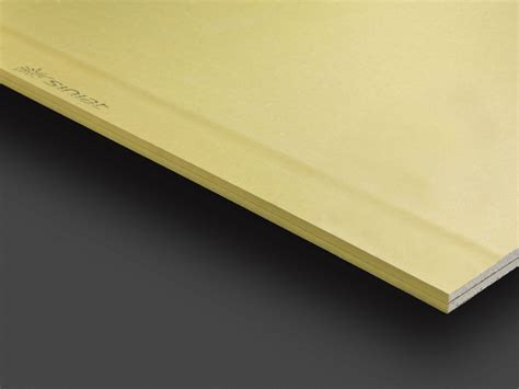 Plasterboard Ceiling Tiles by Acoustic Plasterboard Ceiling Tiles Pregytwin By Siniat