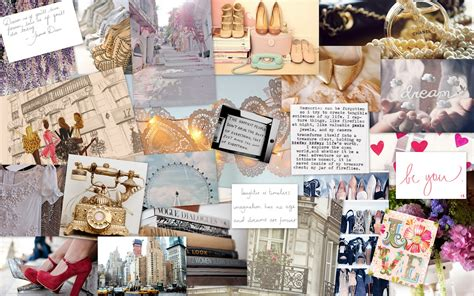laptop wallpaper collage maker how to make a perfect picture collage creative crafts