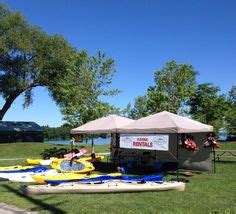 paddle boat rentals orillia kayak ity yak deco stop south lancaster on location
