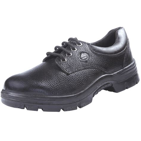 safety shoes for sb safety shoe endura low cut