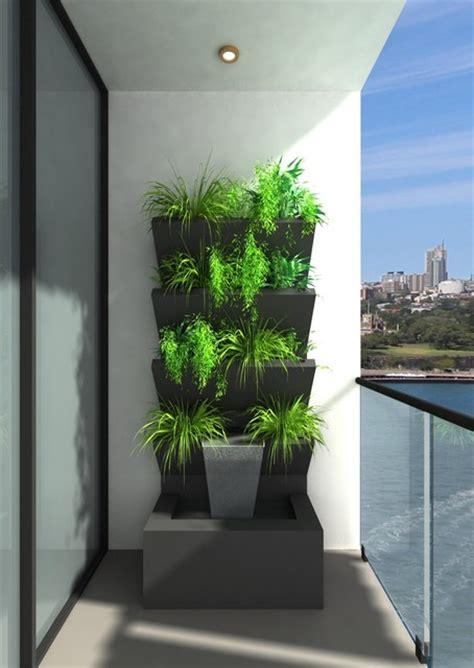 Garden Planters Melbourne by Vwall Vertical Planter Boxes Outdoor Decor Melbourne