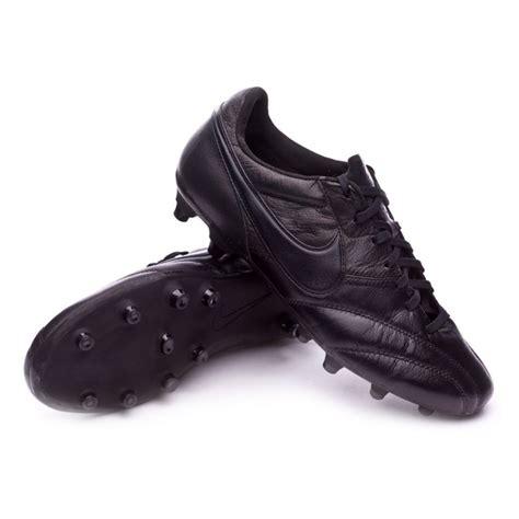 Nike Tiempo Casual For acquista 2 qualsiasi nike tiempo premier casual e
