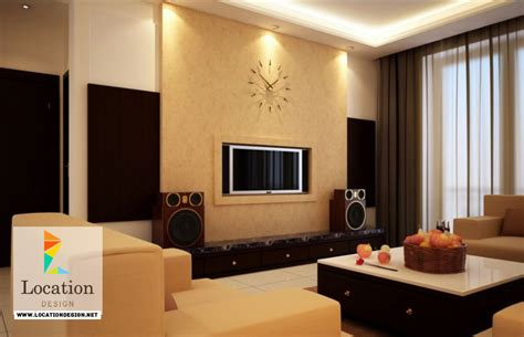 Living Room With Wall Mounted Tv Living Room Design With Wall Mounted Tv Rift Decorators