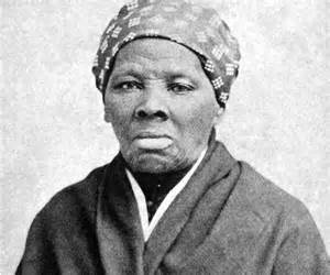 Harriet tubman biography childhood life achievements amp timeline