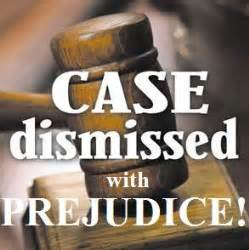 bac v booth ohio 5th appellate district quot dismissed w