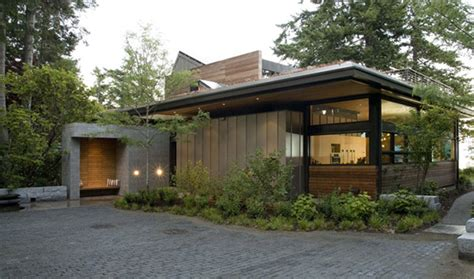 coates design seattle ellis residence a stunning leed platinum home on