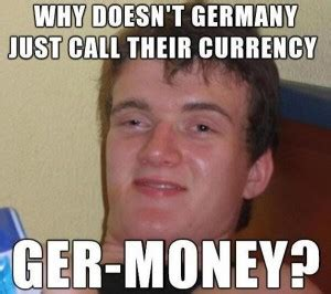 Money Boy Meme - funny quotes in english german quotesgram