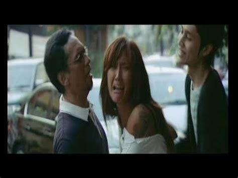 film bioskop indonesia radit dan jani movie promo box office indonesia radit dan jani youtube