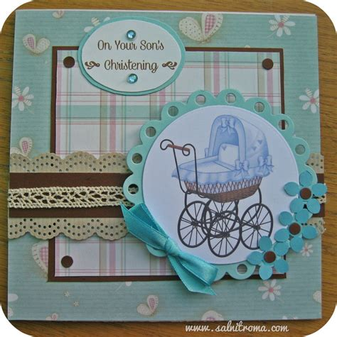 Personal Creations Gift Card - up to 15 discount handmade personalized cards felt creations party fillers and