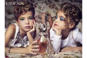 Children Ls by Ls Models Children Images Usseek