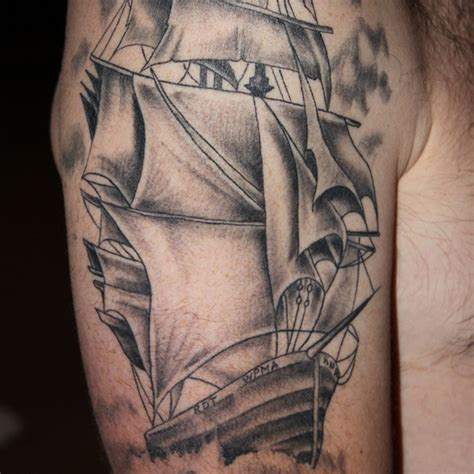 tattoo ideas for men half sleeve drawings 26 colorful half sleeve ideas for