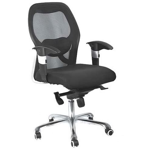 ergonomic chairs by emperor by emperor ergonomic