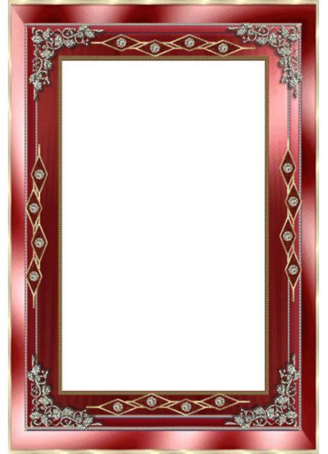 Картинки с владимиром красное солнышко