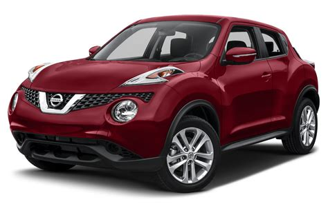 Nissan Jjuke New 2017 Nissan Juke Price Photos Reviews Safety