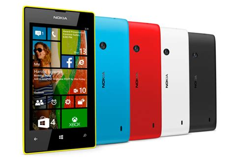 Secen Hp Nokia Lumia 520 poll results the best lumia for business is microsoft devices