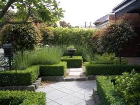 Italian Patio Design Modern Italian Garden Design Szukaj W Miscellanea Italian Garden