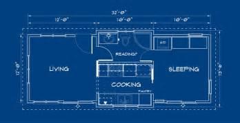 Prefab Tiny House Plans Charming Small Prefab Home Model Idesignarch Interior