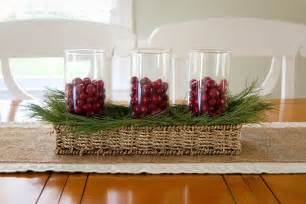 Centerpiece Ideas For Kitchen Table by Fabulous Kitchen Table Centerpieces Presented With Bright