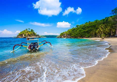 la isla de las 8415532768 las 10 islas m 225 s bellas del mundo holidayguru es