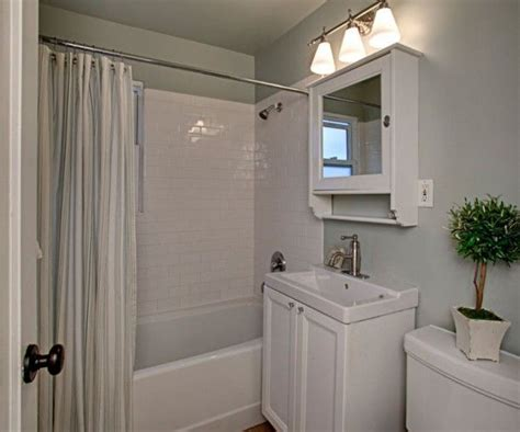 cape cod bathroom ideas 1000 images about cape cod on pinterest cape cod