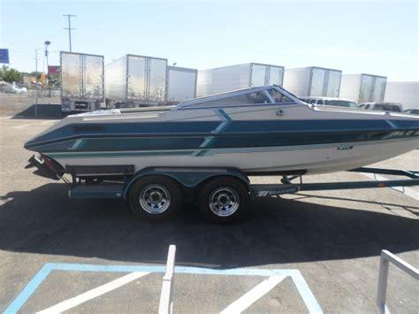 1989 baretta boat boat for sale 1989 melhart baretta open bow 22 in lodi