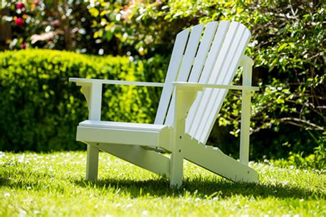 Outdoor Armchairs Australia by Wooden Outdoor Furniture Garden Benches Pool Furniture