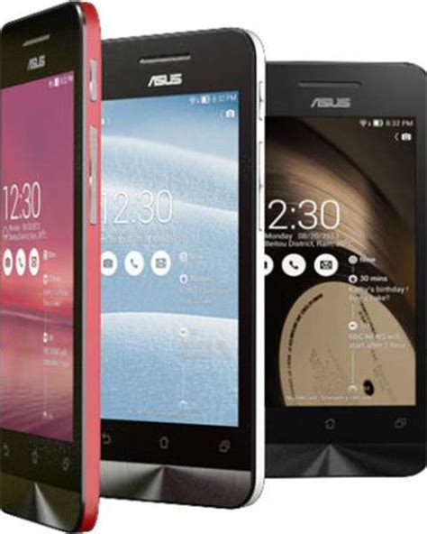 asus zenfone 4 mobile asus zenfone 4 mobile phone price in india specifications