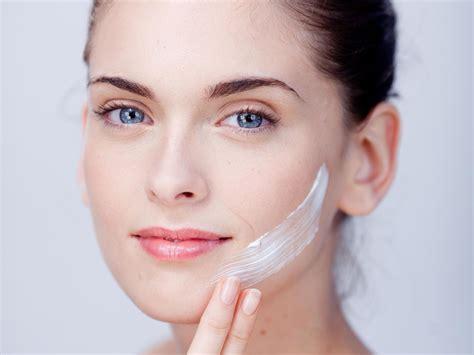 best food for sensitive skin 8 best creams for sensitive skin the independent