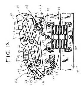 Bauhaus Chairs Holes » Home Design 2017