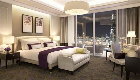 Search Hotel By Address Inside Dubai S New Luxury Hotel The Address Boulevard