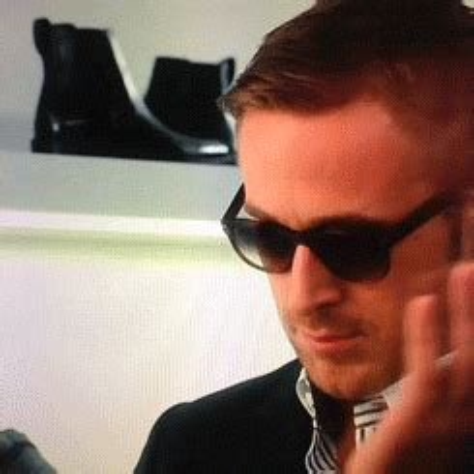 ryan gosling wont eat his cereal 2013 2014 vine compilation ryan gosling won t eat his cereal strange beaver
