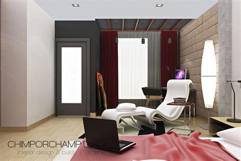 storey jalan ang interior design renof gallery