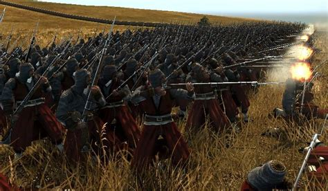 Empire Total War Ottoman Empire Strategy Units Image Darthmod Empire For Empire Total War Mod Db