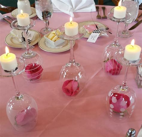 cheap ideas for wedding table centerpieces cheap wedding centerpiece ideas