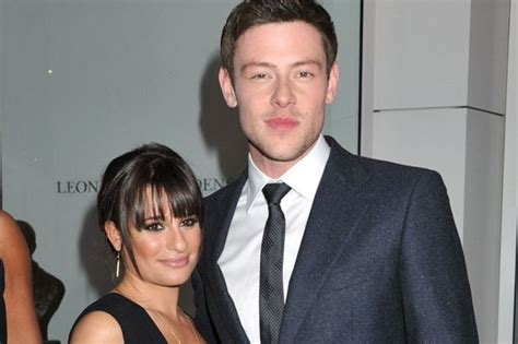 How Did Detox Boyfriend Die by Lea Michele Heartbreaking Statement After Monteith S