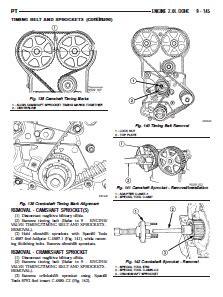 auto repair manual free download 2002 chevrolet s10 windshield wipe control 2003 pt cruiser sport service repair manual factory service manual