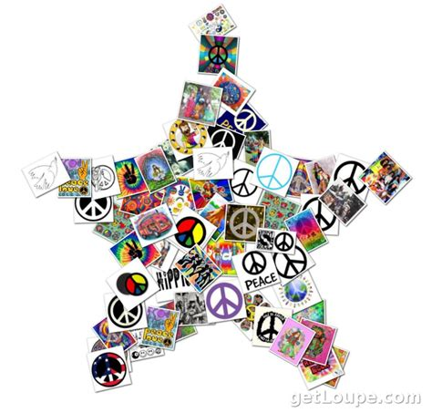 imagenes de simbolos hippies imagenes de simbolos hippies imagui