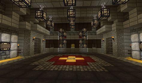 bank dalaran world of warcraft dalaran minecraft project