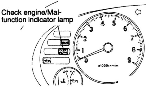 autozone diagnose check engine light repair guides trouble codes reading codes autozone com
