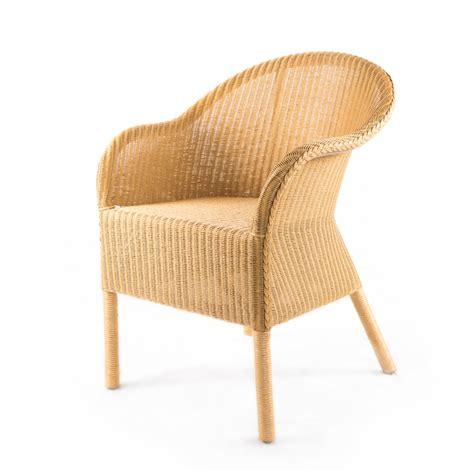 Lloyd Loom Sessel by Camberwell Lloyd Loom Furniture Lloyd Loom Conservatory