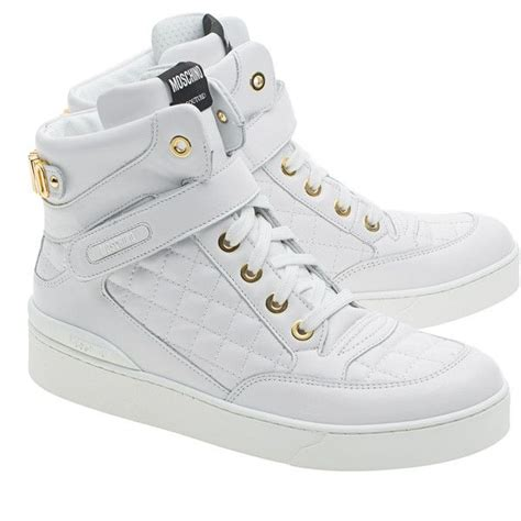 1000 ideas about s high top sneakers on
