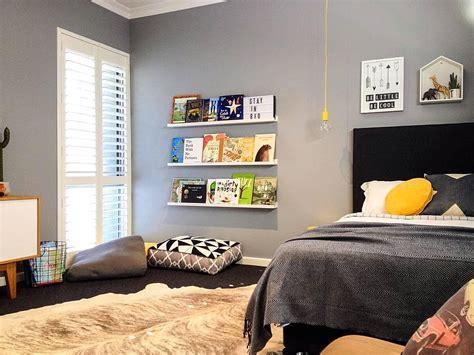 desain dinding kamar cowok 105 wallpaper dinding kamar anak cowok wallpaper dinding