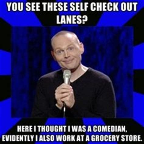 Bill Burr Meme - being a stand up comic this isn t a stepping by bill