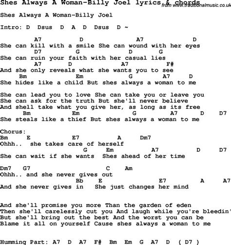 into the best part lyrics 17 best images about keys on pinterest songs sheet
