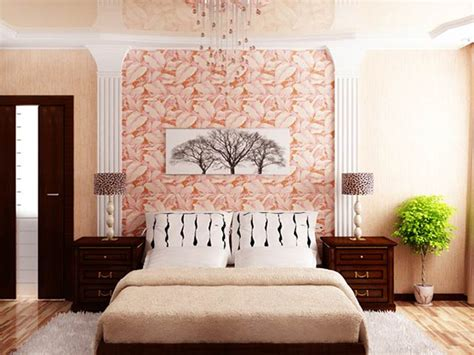 bedroom paint ideas 2013 painting elegant bedroom interior painting ideas